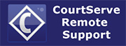 CourtServe Remote Support